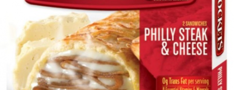 Hot Pockets Coupons online