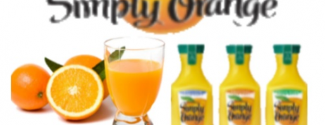The Marketing Campaign for the Simply Orange Coupon