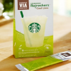 Starbucks Coupons 2013 | Coupon Network