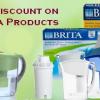 Brita filter coupons printable 2019