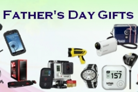 Father Day Gifts Discount