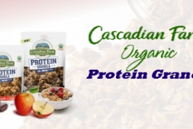 cascadian farms product coupons
