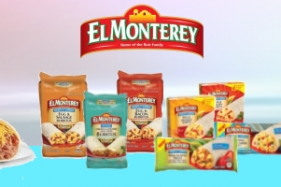El Monterey Printable Coupons
