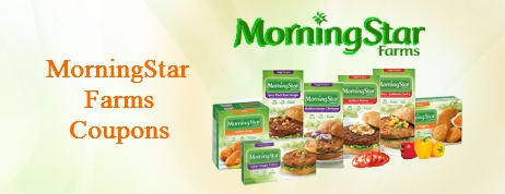 MorningStar Farm coupons