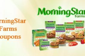 MorningStar Farm coupons