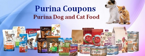 Purina Pet Food