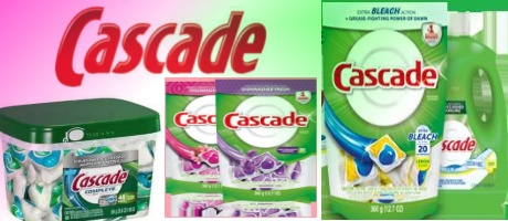 photo about Cascade Coupons Printable identify Cascade Discount coupons Coupon Community