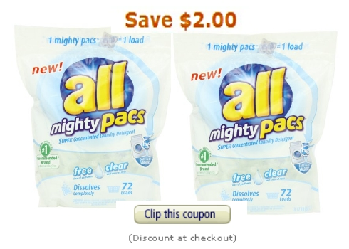 Save money on hundreds of brands in store or online with saiholtiorgot.tk Find printable Save $+ In Groceries · + Coupons Available · New Offers Added DailyBrands: Tide®, Kellogg's®, Pampers®.