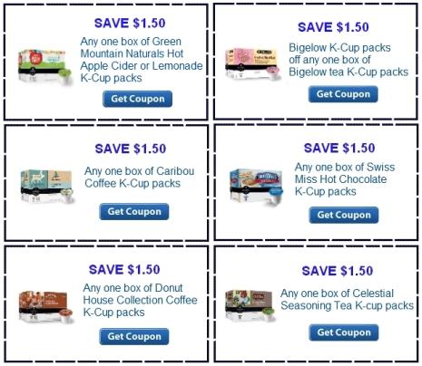 Catholic company coupon code
