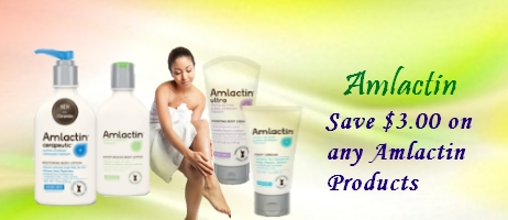 AmLactin is an over-the-counter emollient used to treat dry, rough skin. It is available for purchase online and at most pharmacies, and the AmLactin price typically starts around $12 for .