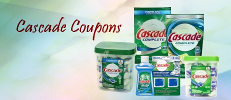 graphic about Cascade Coupons Printable known as Cascade discount codes 2018 Coupon Community