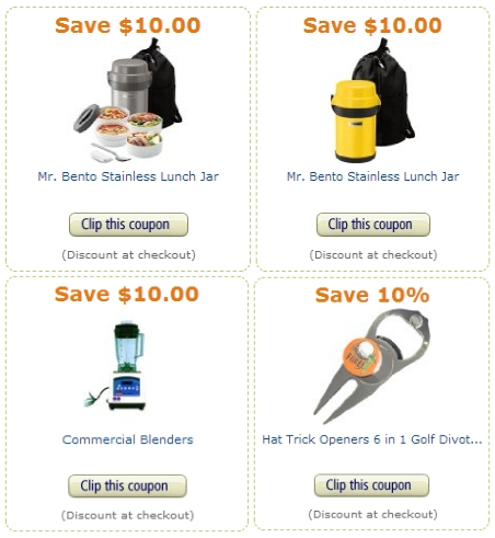 kitchen collections coupons discounts coupon network kitchen collections coupons discounts coupon network