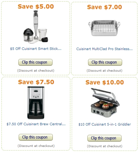 kitchen collections coupons discounts coupon network my blog