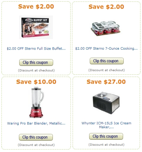 kitchen collections coupons discounts coupon network kitchen collection store coupons for 9 sites for the