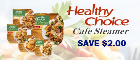 healthy choice printable coupons