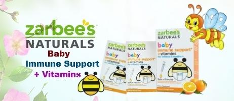 zarbee's naturals coupons