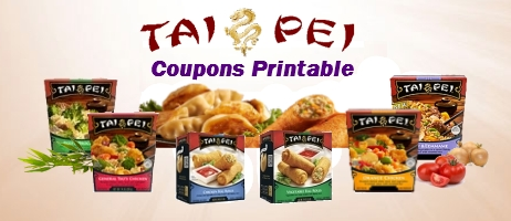 Dec 02,  · Canadian Coupons - Printable, kolyaski.ml and other kinds of coupons go in here.