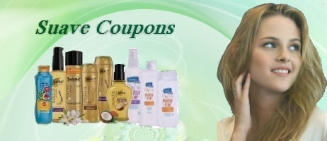 picture relating to Printable Suave Coupons named Clever Coupon codes Coupon Community