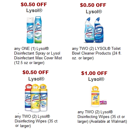 graphic relating to Lysol Printable Coupons called Lysol printable discount codes 2018 : 40 michaels coupon july 2018