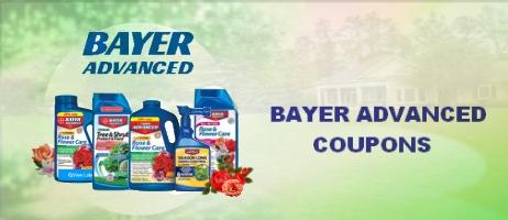 Bayer Advanced Coupon
