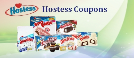 Hostess Coupons Printable