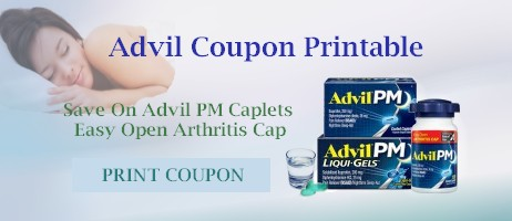 graphic relating to Advil Printable Coupon identify Advil Coupon Printable Coupon Community