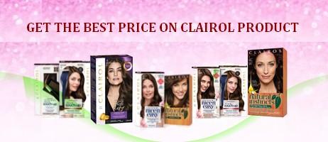 Clairol Coupons printable