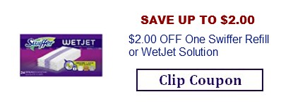 graphic regarding Swiffer Coupons Printable known as Swiffer Printable Discount coupons Coupon Community