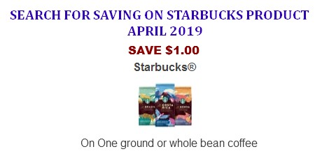 image relating to Starbucks Coupons Printable named Starbucks Discount codes Coupon Community
